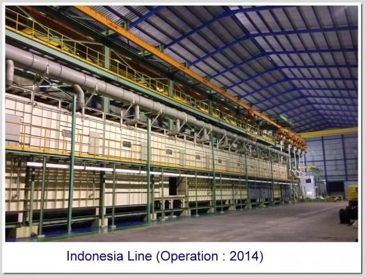 印尼酸洗設備-1
