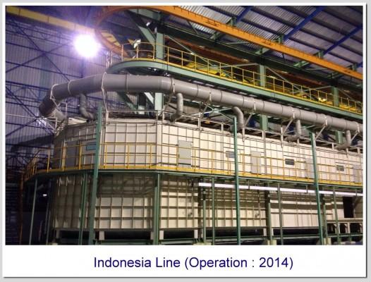 印尼酸洗設備-2