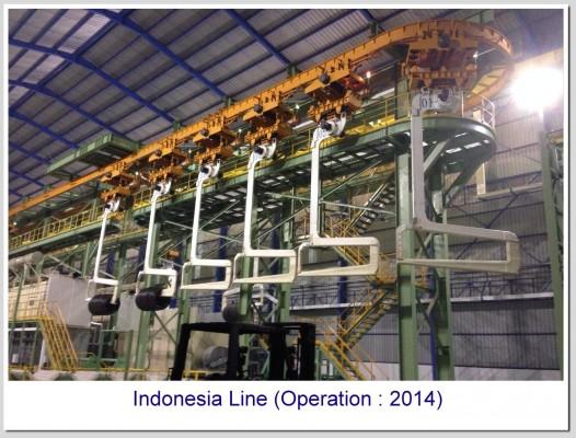 印尼酸洗設備-3