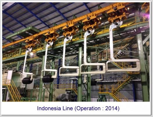 印尼酸洗設備-4