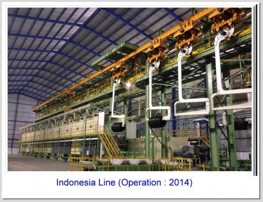 印尼酸洗設備-5