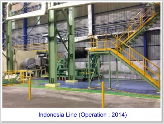 印尼酸洗設備-6